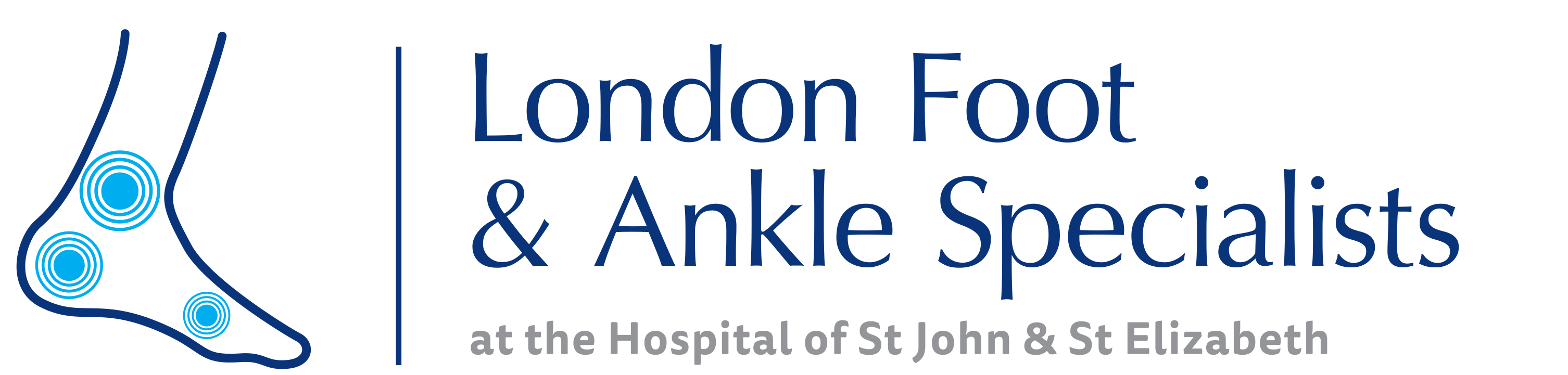 London Foot & Ankle Specialists